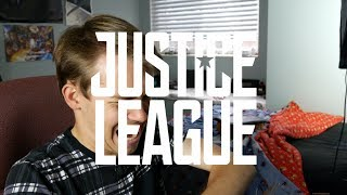 Download Justice League is a Disaster. Video