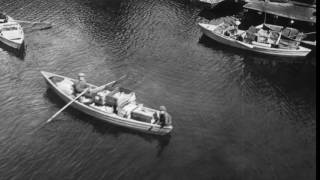 Download Steamship America - Full Documentary Video