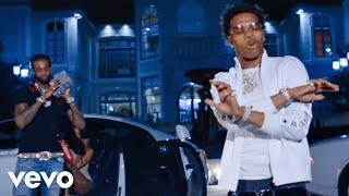 Download Lil Baby - Boss Bitch ft. Hoodrich Pablo Juan Video
