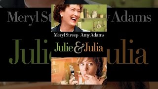 Download Julie & Julia Video