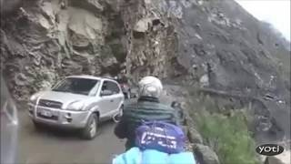 Download Amazing Earthquake Footage (Prt1) Video