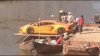 Download MOST EXPENSIVE UNLOADING FAILS (GONE WRONG) Video