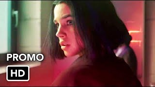 Download Titans 1x03 Promo ″Origins″ (HD) Video