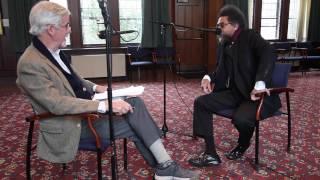 Download Dr. Cornel West on the Unpopular James Baldwin Video