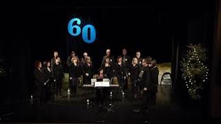 Download Concert de Nadal 2018, Coral Castellterçol. Video