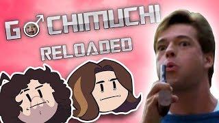 Download Gachimuchi Reloaded - Game Grumps Video