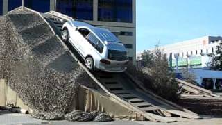 Download Touareg 80% incline Video