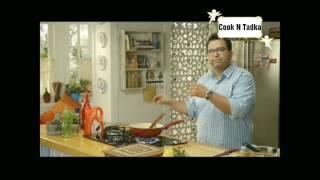 Download    Channe Jaiselmer Ke    Receipe By Chef Ajay Chopra Video