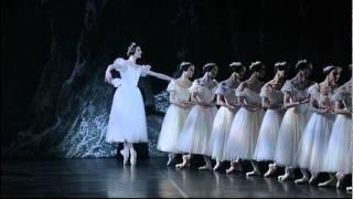 Download Giselle Willis Paris Opéra Ballet M-A Gillot, Emilie Cozette, Laura Hecquet Video