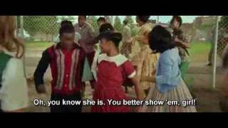 Download Hairspray - Run And Tell That (with subtitles) Video