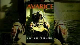 Download Avarice Video