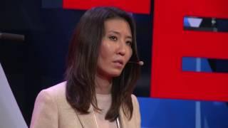 Download Почему нельзя никогда сдаваться | Лейла Касыманова | TEDxAlmaty Video