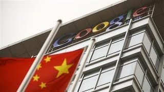 Download Seven Years Without Google in China Video