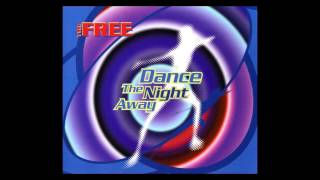 Download The Free - dance the night away (Extended Mix) [1995] Video