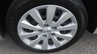 Download 2015 Nissan Sentra in Round Rock, TX 78681 Video