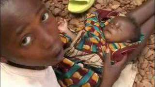 Download UNICEF: ″It's Time to Draw the Line on HIV and AIDS″: Rwanda Video