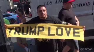 Download The Truth About Trump Supporters That The MSM Doesn't Want You To See! Video