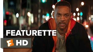 Download Collateral Beauty Featurette - Unexpected (2016) - Will Smith Movie Video