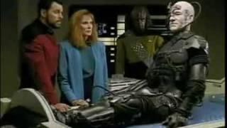 Download Star Trek episodes guide song Video