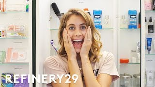 Download 5 Days Of Becoming More Organized | Try Living With Lucie | Refinery29 Video