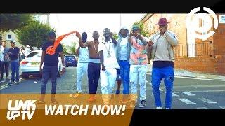 Download Ratlin - More Money No Problems | @Ratlin @Ayo Beatz @LoickEssien @TvToxic Video