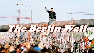 Download History Brief: The Berlin Wall Explained Video