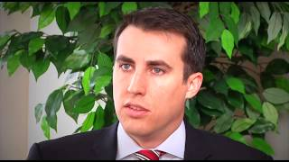 Download EMU: Taking Care of Business | John Tuttle '04 Video