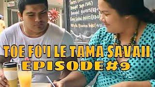 Download SAMOA ENTERTAINMENT TV-TOE FO'I LE TAMA SAVAII EPISODE #9 ...SUBSCRIBE,LIKE ,SHARE FOR MORE VIDEOS Video