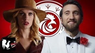 Download Eleven Little Roosters: Your Mission Starts Jan 16 Video
