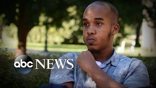 Download Ohio State University Student Shot Down Video