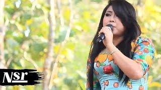 Download Wiwik Sagita - Wedhus Video