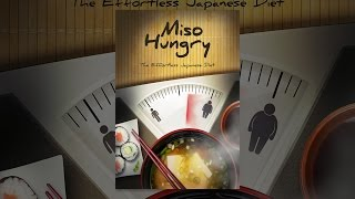 Download Miso Hungry Video
