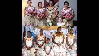 Download Mr & Mrs Kalou | Wedding | Navisabasaba , Fiji Video