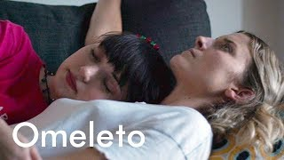 Download Cuddle Buddy by Max Barbakow (Drama Short Film) | Omeleto Video