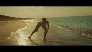 Download I DREAM OF DANCE | CLIP: Jordan Video