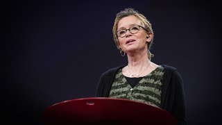 Download 12 truths I learned from life and writing | Anne Lamott Video
