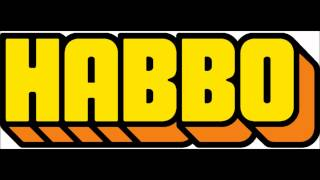 Download HABBO - Music of the *Discoteca* Video