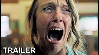Download HEREDITARY - Trailer SUBTITULADO 2018 Video