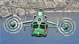 Download 6 Fastest Helicopter in the World Video