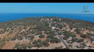 Download Luna Island Hotel Video