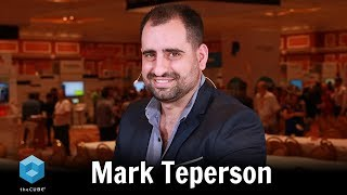 Download Mark Teperson, Accent Group Limited | Magento Imagine 2018 Video