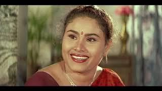 Download Swapnam Malayalam Full Movie   Urvashi Dholakia Movie   Malayalam Evergreen Hit Movie Video