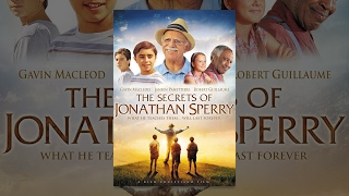 Download The Secrets of Jonathan Sperry Video