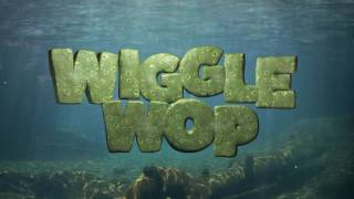 Download Party Favor - Wiggle Wop (feat. Keno) [Official Full Stream] Video