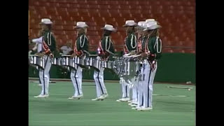 Download 5 Closers in Drum Corps That Give Chills Every Time Video