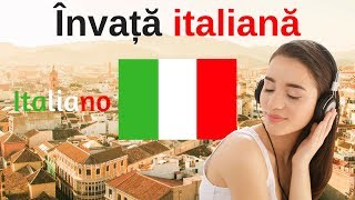 Download Învață italiană în timpul somnului ||| Cele mai importante fraze și cuvinte în italiană ||| (3 ore) Video