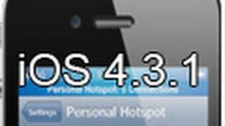 Download iOS 4.3.1 Coming In 1-2 Weeks?! Fixing SpringBoard, Gyroscope, Memory Corruption & Glitches Issues! Video