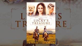Download Lucky's Treasure Video