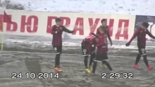Download Алексей Курзенев (Амкар). Видео голов. /Russfootball/ Video