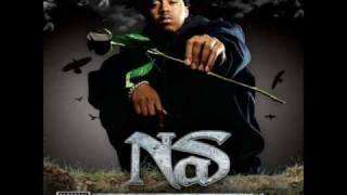 Download Nas - Blunt ashes - FULL SONG with Lyrics - Hip-Hop is dead Video